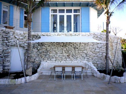 Awnings Manufacturer & Installation - Miami, Tampa, Palm ...