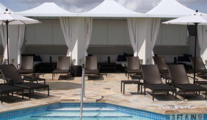 PoolCabanaAwnings2