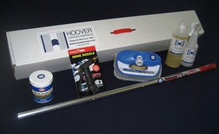 CleaningKit1