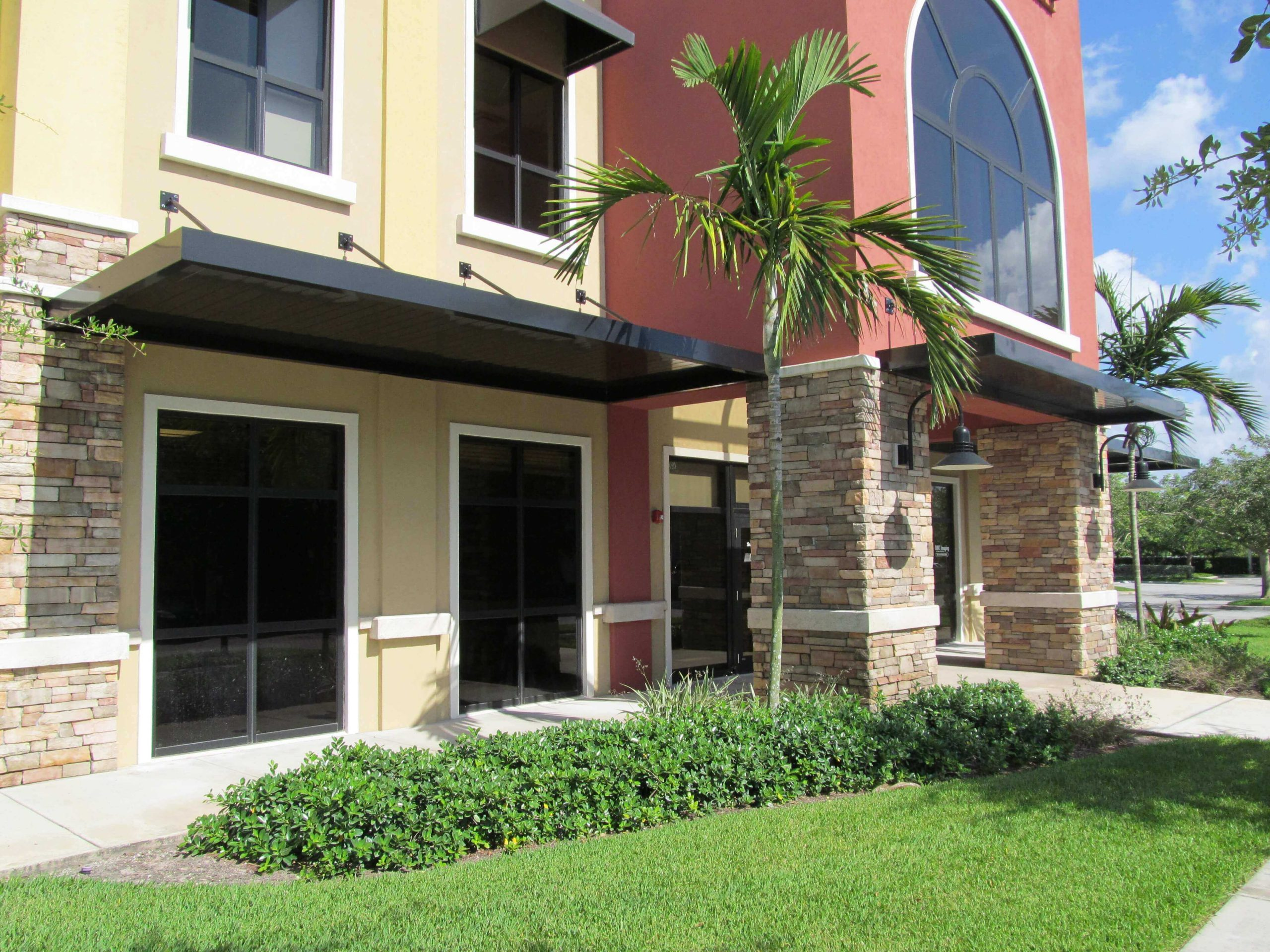 Awnings Manufacturer Amp Installation Miami Tampa Palm