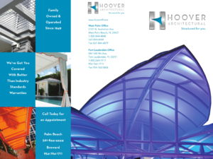 Hoover Architectural Brochure-1