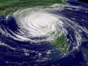 hurricane-florida-image